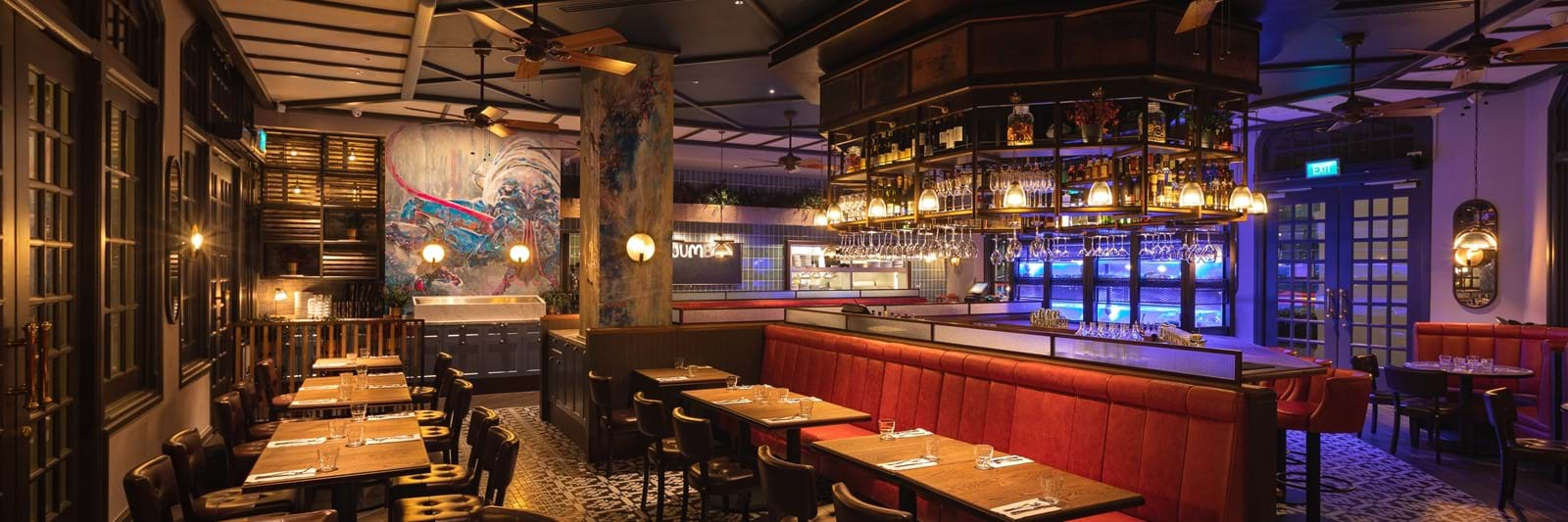 Rockett Studio - B&L Restaurant Night_01.jpg
