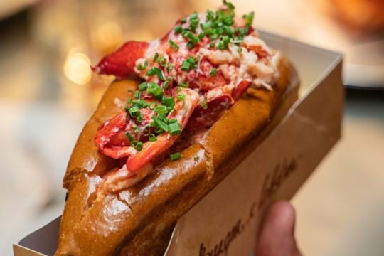B&L NYC Social_Lobster Roll 3.jpg